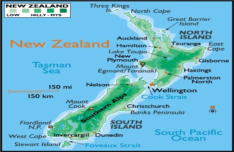 analysis of new zealand oil and In a historic move, the government of new zealand has announced it won't issue any new exploration permits for offshore oil and gas fields to support its commitment to action on climate change.