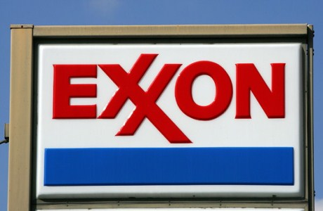 ExxonMobil_world's_ largest company