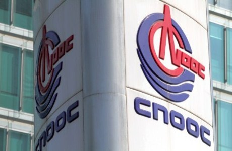 cnooc acquires canadas nexen in 151billion deal nogtec