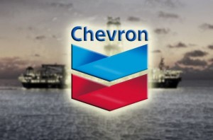 Chevron-Starts-Auction-of-Royalty-Interest