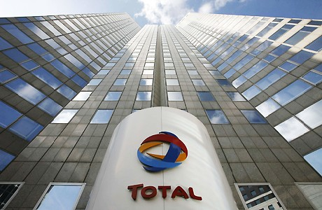 Total Eyes Output Increase In 3 Years Nogtec