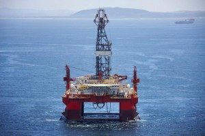 Norway-Seadrill-Inks-HoA-for-Potential-Puchase-of-Songa-Eclipse