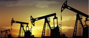 The US Energy Information Administration says shale oil and gas resources are globally abundant