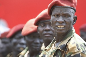800px-South_Sudan_Independence
