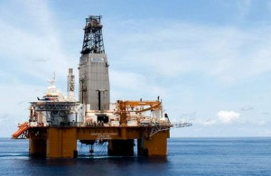 Ophir Energy in talks to sell stake in Tanzania gas fields.