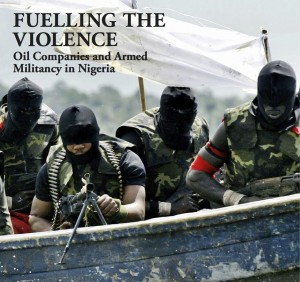 Nigeria's Movement for the Emancipation of The Niger Delta (MEND) rebels claimed responsibility for an attack on a military Joint Task Force patrol in the Nembe-Bassanbiri waterways in Bayelsa State on Jan. 25.