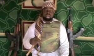 The leader of Nigeria's extreme Islamist Boko Haram group, Abubakar Shekau in a new video message has threatened to attack oil interests in south-south Nigeria.
