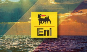 Eni announced Thursday that it has made a major oil and gas discovery at its Nene' Marine exploration prospect, which is located in the Marine XII Block offshore Congo.