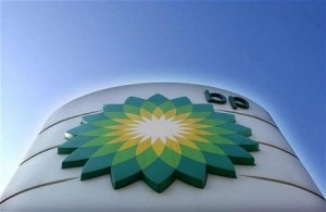 Oil giant BP agreed to pay the largest criminal penalty in U.S. history, totalling billions of dollars, for the 2010 oil spill in the Gulf of Mexico.