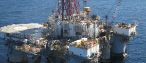 Murphy Oil Corp., currently have interests in two licenses offshore Cameroon.