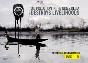 Devastating oil spills in the Niger delta over the past five decades will cost $1bn to rectify and take up to 30 years to clean up, according to a UN report.