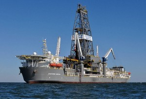 Mronge-1 is drilled by the drillship Discoverer Americas, and the site is located 20 kilometres north of the Zafarani discovery, and at 2,500-metre water depth. Statoil and co-venturer ExxonMobil have made its fifth discovery in Block 2 offshore Tanzania.