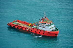 Bumi Armada secures two Platform Supply Vessels contracts in Angola.