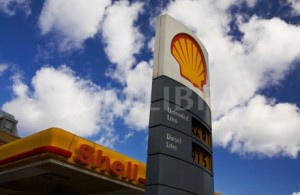 Shell_petrol_station (460 x 300)