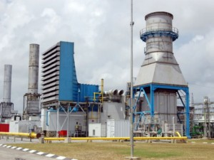 Nigeria signed deals for the sale of 15 state power companies to buyers including Transnational Corp. of Nigeria Plc.