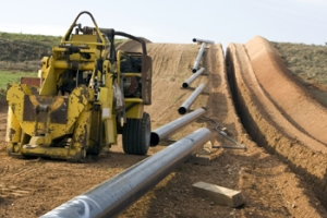 Kenya and Uganda have agreed to build a heated crude oil pipeline that is tipped to be the longest such facility in the world. The proposed pipeline is estimated to be 1,380km long.