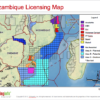 Mozambique-Licensing-Map