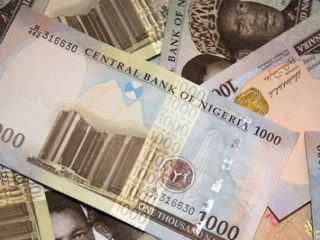 Nigeria Currency2